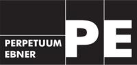 Perpetuum-Ebner GmbH & Co. KG